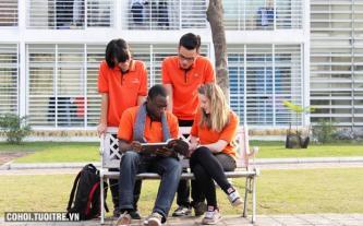 Đại học FPT - Sự khác biệt dẫn lối thành công