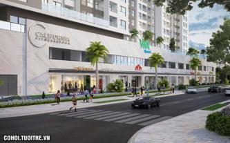 Shophouse Viva Riverside - cơ hội đầu tư sinh lời
