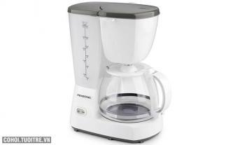 Máy pha cà phê gia đình Pensonic PCM1901