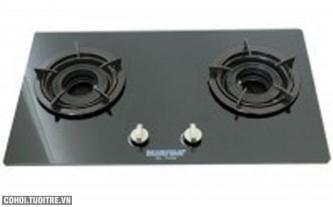 Bếp gas âm Bluestar NG-7700I