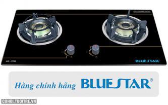 Bếp gas âm Bluestar NG 7780I