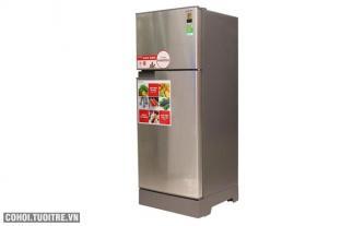 Tủ lạnh Sharp 180L tiết kiệm điện