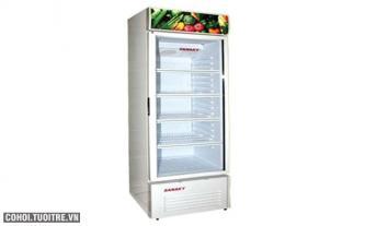 Tủ mát Sanaky VH 401K ( 400 lít)