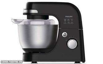 Máy chế biến thực phẩm Philips HR7920