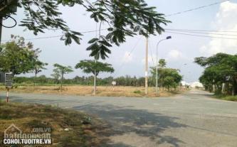 Đất nền quận 9 giá chỉ từ 6,9 triệu đồng/m2