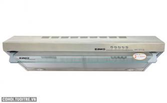 Máy hút khói và khử mùi Sanko SPN 3373SS