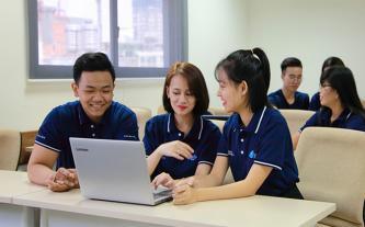 Mô hình đào tạo 9+ - Lợi ích riêng biệt dành cho học sinh tốt nghiệp THCS