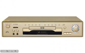 Đầu DVD Karaoke Arirang AR-909SD