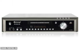 Đầu DVD Karaoke Arirang AR-909HD