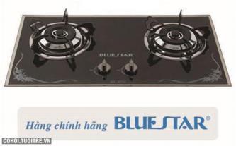 Bếp gas âm hồng ngoại Bluestar NG-6710