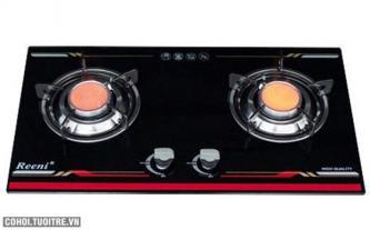 Bếp gas âm hồng ngoại Reeni AV-7003D