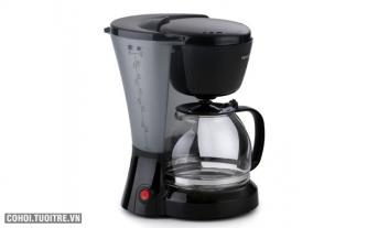 Máy pha cà phê Pensonic PCM-1900