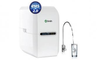 Khuyến mãi máy lọc nước A.O. Smith G1 chính hãng