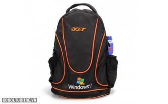 Balo laptop Acer