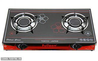 Bếp gas hồng ngoại Fujipan FJ 3090 iHN