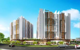 Những chuyển biến của thị trường địa ốc Đồng Nai