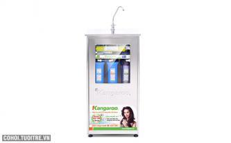Máy lọc nước R.O Kangaroo KG102