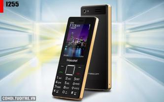 Điện thoại Masstel i255