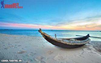 Vi vu siêu tiết kiệm với Tour Đà Nẵng 4N