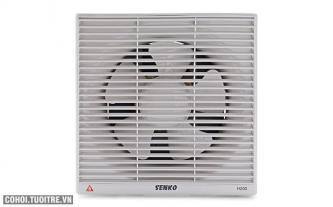 Quạt hút thông gió Senko H200 giá rẻ