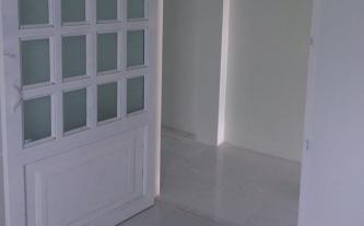 Cho thuê nhà trọ ở Huyện Bình Chánh, Tp.HCM