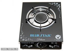 Bluestar NG-169 - Bếp gas đơn hồng ngoại