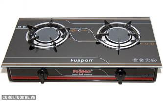 Fujipan FJ-8890 - Bếp gas hồng ngoại (Vân tròn)
