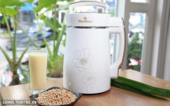 Máy làm sữa đậu nành Bluestone SMB-7388