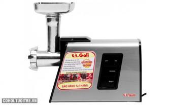 Máy xay thịt Gali GL-1902