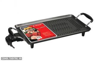 Bếp nướng điện Goldsun GR-GYC1400