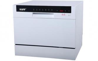 Máy rửa chén bát KAFF KF-W8001EU