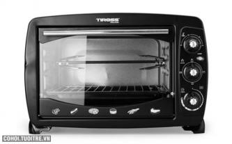 Lò nướng Tiross TS960