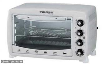 Lò nướng Tiross TS961