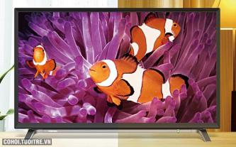 Tivi Led TOSHIBA 43L3650VN 43 inch