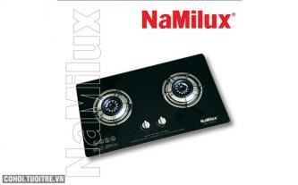 Bếp gas âm Namilux NA 9BHG loại tốt