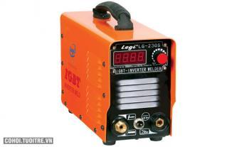 Máy hàn điện tử LEGI LG-230S