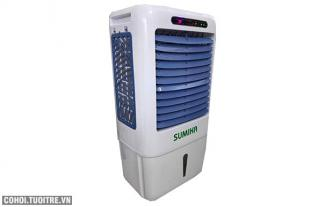 Máy làm mát không khí Sumika SM360