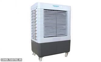 Máy làm mát không khí Daichipro DCP-5500
