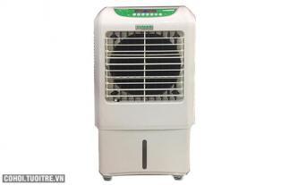 Máy làm mát không khí Sumika HP35