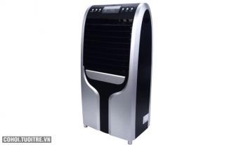 Quạt hơi nước Midea ACS120-FR