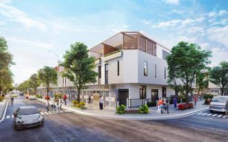Vì sao bất động sản Thủ Thừa (Long An) hấp dẫn nhà đầu tư