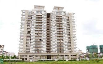 Đầu tư căn hộ cho thuê tại Biên Hòa hái ra tiền