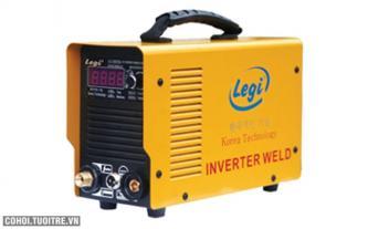 Máy hàn điện tử Legi LG-250TIG