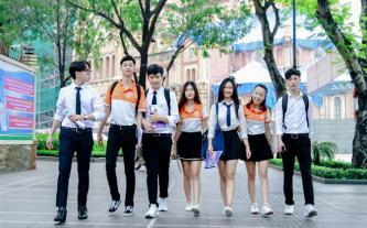Học văn hóa song song học Trung cấp - hướng đi thu hút học sinh