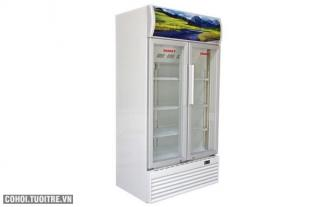Tủ mát Sanaky VH-600HB