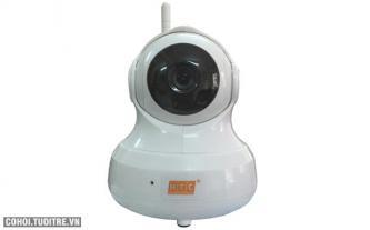 An tâm với giải pháp camera giá rẻ chỉ 690.000đ