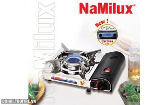 Bếp gas du lịch Namilux NA-172PS