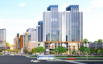 Những điểm nóng mới của thị trường Biên Hòa