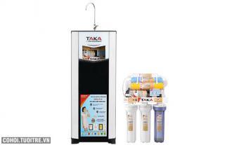 Máy lọc nước RO Taka RO S5