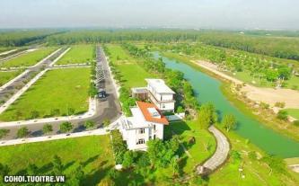 Tiềm năng phát triển của khu đô thị Đông Sài Gòn